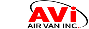 Shipping Services, Freight Services, Logistics, Port Services in Florida and Georgia with Air Van Inc.